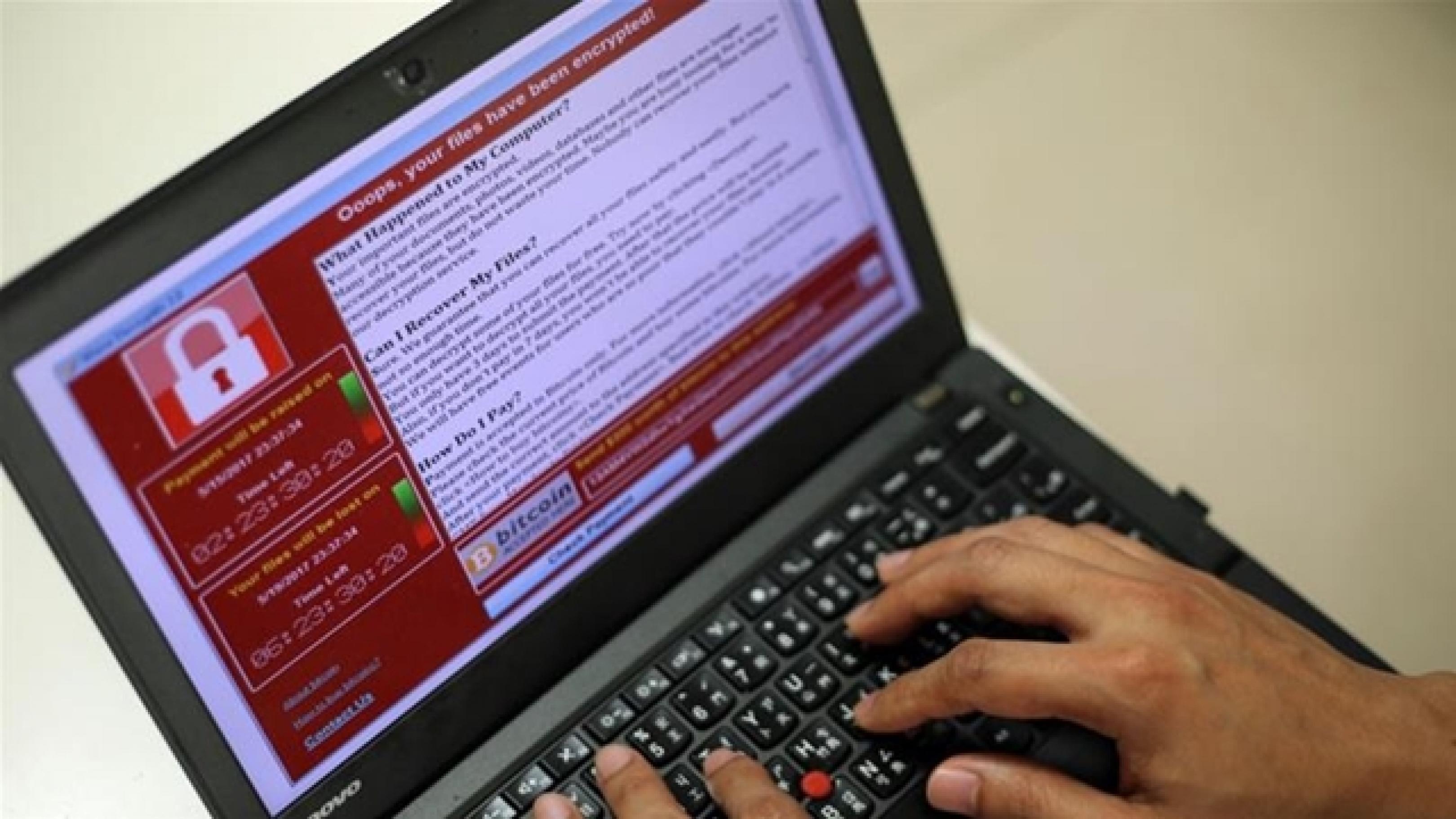 Link tải các bản cập nhật ứng với từng phiên bản Windows để bảo vệ máy tính của bạn khỏi WannaCry, dùng được cho cả bản lậu